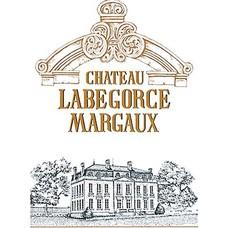 Château de Labégorce