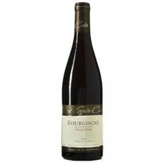 Domaine René Lequin-Colin Pinot Noir - Bourgogne, Frankrijk