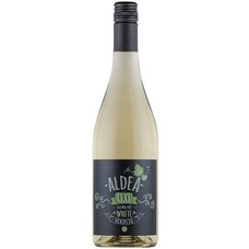 Aldea Verdejo 0.0% Alcoholvrij - La Mancha, Spanje