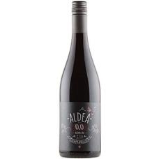 Aldea Tempranillo 0.0% Alcoholvrij - La Mancha, Spanje