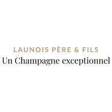 Champagne Launois Père et Fils