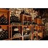 Craftsman's Creek Cabernet Sauvignon / Gamza Lovico Winery - Donau Vlakte, Bulgarije