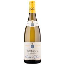 Olivier Leflaive Bourgogne Blanc 2016 - Bourgogne, Frankrijk