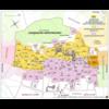 Chassagne-Montrachet Blanc 2017 Olivier Leflaive Grand Vin de Bourgogne - Bourgogne, Frankrijk