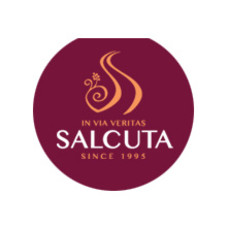 Salcuta Winery
