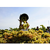 Nr. 91 Cava Brut Reserva The Finest Grapes - Penedès, Spanje