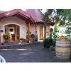 Weingut Georg Gustav Huff Weisser Burgunder trocken - Nierstein-Schwabsburg, Duitsland