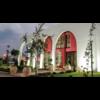 Ezimit Pinot Grigio - Ovče Pole, Noord-Macedonië