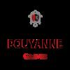 Château Pouyanne Graves Blanc 2017 - Graves, Bordeaux
