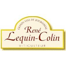 Domaine René Lequin-Colin