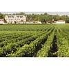 3e Cru Margaux 1997 Château Cantenac-Brown - Bordeaux, Frankrijk