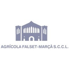 Agrícola Falset-Marçà