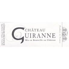 Château Guiranne
