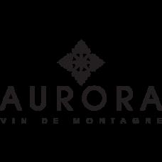 Aurora Winery
