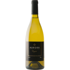 Crystal Chardonnay Aurora Winery 2017 - Batroun, Libanon