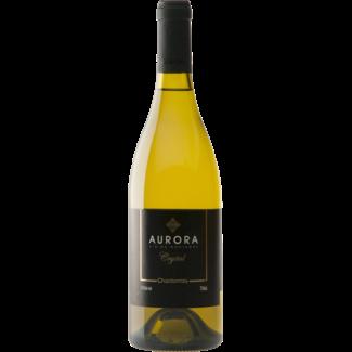 Aurora Winery Crystal Chardonnay Aurora Winery 2017 - Batroun, Libanon