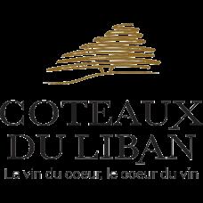 Coteaux du Liban