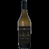 Blijf Positief Pakket bestaande uit 12 flessen wijn