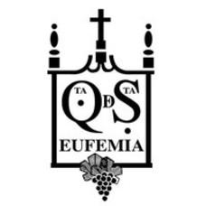 Quinta de Santa Eufemia