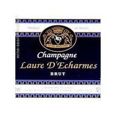 Champagne Laure d' Echarmes