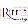 Domaine Rieflé Pinot Gris BIO - Elzas, Frankrijk