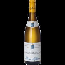Olivier Leflaive Puligny Montrachet 2017 - Bourgogne, Frankrijk