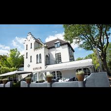 Cadeaubon Restaurant Lugar (Waalre) t.w.v. €50