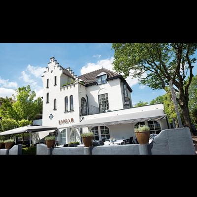 Cadeaubon Restaurant Lugar (Waalre) t.w.v. €100