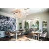Cadeaubon 1910 Restaurant (Eindhoven) t.w.v. €50