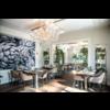 Cadeaubon 1910 Restaurant (Eindhoven) t.w.v. €100