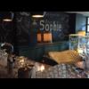 Cadeaubon Bistro Sophie (Eindhoven) t.w.v. €100