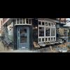 Cadeaubon Lucie Cocina Bar (Eindhoven) t.w.v. €100