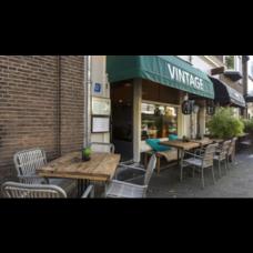 Cadeaubon Restaurant Vintage (Eindhoven) t.w.v. €100