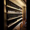 Cadeaubon Winebar Wine & More (Boxtel) t.w.v. €50