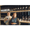 Cadeaubon Winebar Wine & More (Boxtel) t.w.v. €100