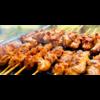 Cadeaubon Indonesisch Restaurant Mooi Zeist (Zeist) t.w.v. €50