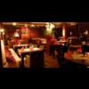 Cadeaubon Indonesisch Restaurant Mooi Zeist (Zeist) t.w.v. €100