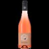 Domaine Saint-Lannes Les Coquelicots rosé - Côtes de Gascogne, Frankrijk