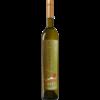Popov Winery Emotion Gold 2015 Gewürztraminer - Tikvesh, Macedonië