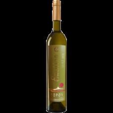 Emotion Gold 2015 Gewürztraminer Popov Winery - Tikvesh, Macedonië