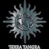 Terra Tangra Malbec - Thracische Laagvlakte, Bulgarije