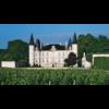 Les Griffons de Pichon Baron 2016 (Château Pichon Longueville Baron) - Pauillac, Frankrijk
