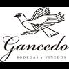 Gancedo Mencía Bierzo D.O. Bodegas y Viñedos Gancedo - Bierzo, Spanje