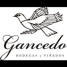 Bodegas y Viñedos Gancedo