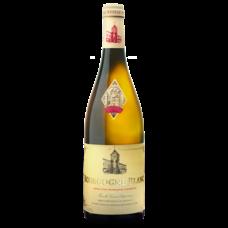 Bourgogne Blanc 2019 Château de Fuissé - Bourgogne, Frankrijk