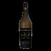 Pret Pakket Maastricht bestaande uit 12 flessen wijn