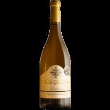 Château Bon Baron Chardonnay 2015 - Côte de Sambre et Meuse, België