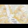 Chablis 1er Cru Fourchaume Vaulorent 2018 Domaine Fèvre - Bourgogne, Frankrijk