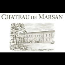Château de Marsan