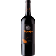 Red Blend Rucahue Family Reserva Itata Valley D.O. - Itata Valley, Chili